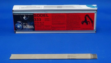 product sodel 333