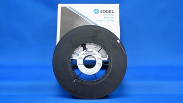 product sodel wirocast