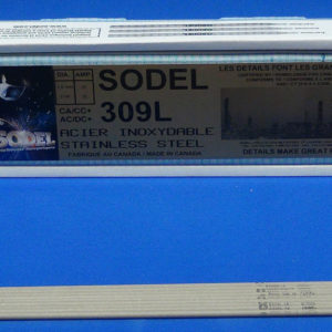 Sodel 309L (Welding-Electrode)