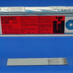 Sodel 330