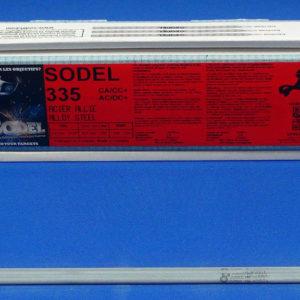 Sodel 335 (Welding-Electrode)