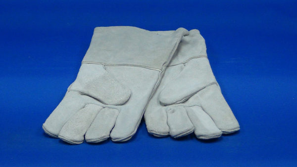 product sodel glove