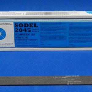 Sodel 2045