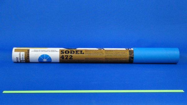 product sodel 472FC