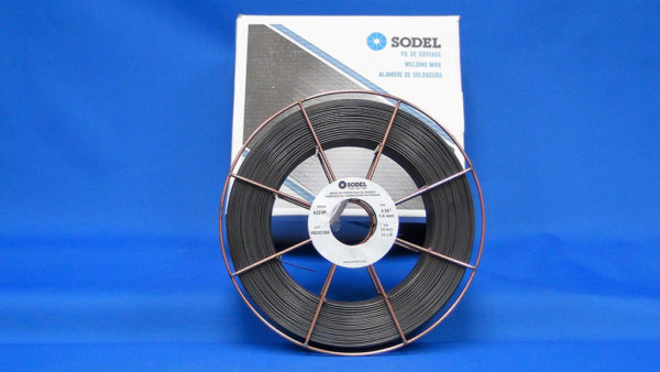 product sodel 8221P
