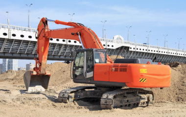 Multiple roads, bridges and maintenance projects have been undertaken for several years. Contractors are often working on tight budgets, so the used equipment has to be in operation and constantly productive. There are big challenges ahead for the equipment that will be used to manipulate the soil (excavation) or to break rocks (drilling). The soil […]
